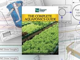 manual diagrams