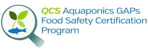 qcs_aquaponics_logo (1)